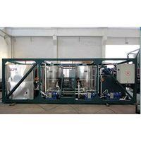 emulsion asphalt plant MTR6 thumbnail image