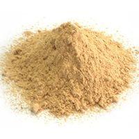 Siberian ginseng powder extract