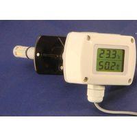 Duct Humidity & Temperature Transmitter MF3120 thumbnail image