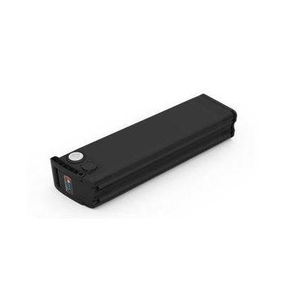 Sinlion Battery