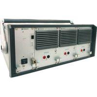 PIV270 Portable 4-Quadrant Power Amplifier