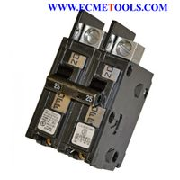 Generac 240 Volt Conversion Kit_For EcoGen Generators_Type 6016 thumbnail image