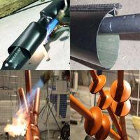 Heat Shrinkable Products thumbnail image
