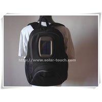 Solar Backpack-STA001