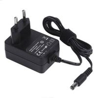 12W EU plug power adapter SAW12-E