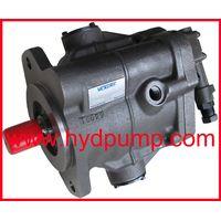 PVB5, PVB6, PVB10, PVB15, PVB20, PVB29, PVB45 and PFB Eaton Vickers PVB hydraulic pump