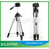 Cheap Price Lightweight Aluminum Stand Portable Digital Camera Tripod Photo