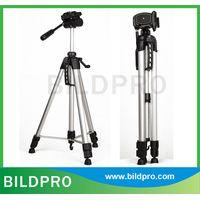 Cheap Price Lightweight Aluminum Stand Portable Digital Camera Tripod Photo
