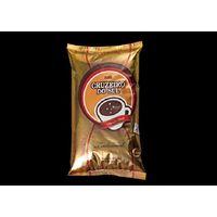 Grounded Brazilian Coffee - Medium to Dark Roast