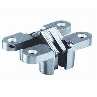 Door Hardware Conceal Hinge DH20 thumbnail image