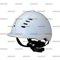 high quality equestrian helmet for horse riding