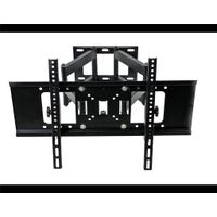 "M640A 30""-70"" multi-funtion high quality tv brackets"