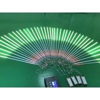 Music Led Meteor Light for Party thumbnail image