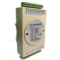 4-20mA modbus, 4-20mA acquisition, RS485 celullar85 converter