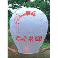 Sky Lanterns thumbnail image