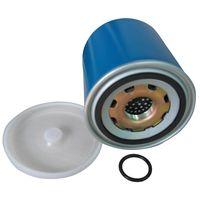 air dryer cartridge thumbnail image