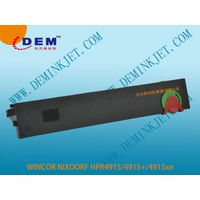 Wincor Nixdorf HPR4915 ribbon cartridge