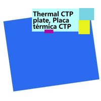 Double Layer CTP Plate, Thermal CTP Plate, CTCP Plate, UV-CTP Plate, No Process Plate, PS Plate, Off