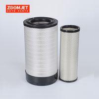 Air filter P785426 for JCB