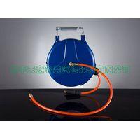 Tianyi water hose reel/mini hose reel/auto rewind hose reel thumbnail image