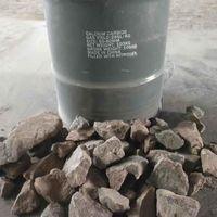 High quality All sizes Formula 50-80mm Calcium Carbide