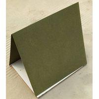 Carbon Fiber Reinforced Paper-based Friction Material