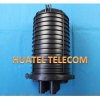 HTSC-220A-BC6