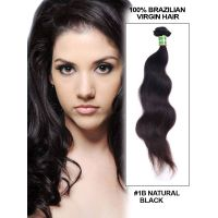 Wholesale cheap real human hair extension 100% virgin body wave hair 14 16 18 inch unprocessed brazi