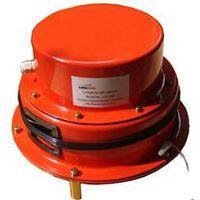 Length and angle sensor  LSX-15B thumbnail image