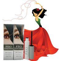 2012 -2013Hot Sale Lengthening and Volumizing eyelash growth liquid.100% real effect serum. l thumbnail image