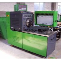 EPS-619 Diesel Injection Pump Test Bench