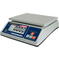 We supply DIGITAL WEIGHING SCALES thumbnail image