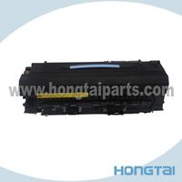Fuser assembly HP9000 9050  RG5-5751