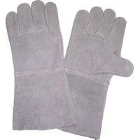FG196NL cow welder gloves