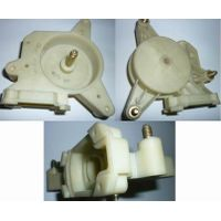 injection plastic molding products thumbnail image