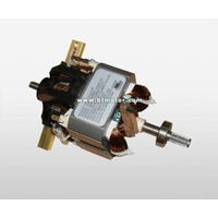 Motors For Aerodynamic Machine:  series motors for air compressor