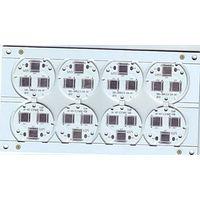 led pcb board,aluminum pcb for led,led bulb pcb,led aluminium pcb thumbnail image
