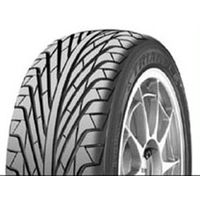 tyres tires pcr tires