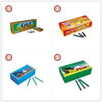 China factory high quality match cracker fireworks wholesale firecracker fireworks