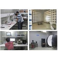 Product Safety,EMC & Radio Wireless Testing, CE/RoHS/FCC/CB/GS/SAA testing thumbnail image
