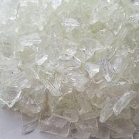 Hybrid carboxyl polyester resin(70:30)