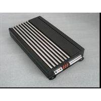 XQ-37 car amplifier thumbnail image