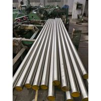 ASTM A276 304 Stainless steel round bar and rod