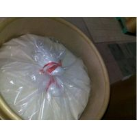 Diphenylacetic acid CAS NO. 117-34-0