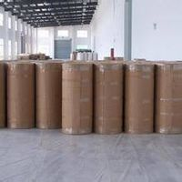 Bopp  tapes packing tape Jumbo roll & finished products available