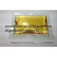 High Pure Boldenone Undecylenate,EQ Ganabol Muscle Gaining Steroids thumbnail image