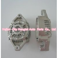 housing for alternator,auto parts, die casting,alternator cover,alternator cap,