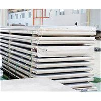 304l stainless steel sheet