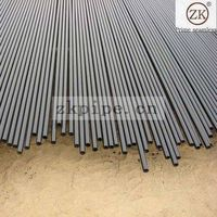 black carbon seamless steel pipe