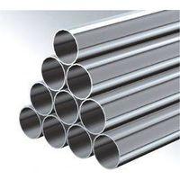 precision seamless steel tube